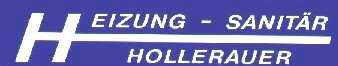 Heizung - Sanitär Hollerauer - Tegernsee